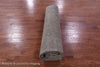 Blue Overdyed 10 X 13 Rug - Golden Nile