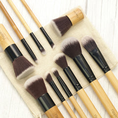 All Brush Sets