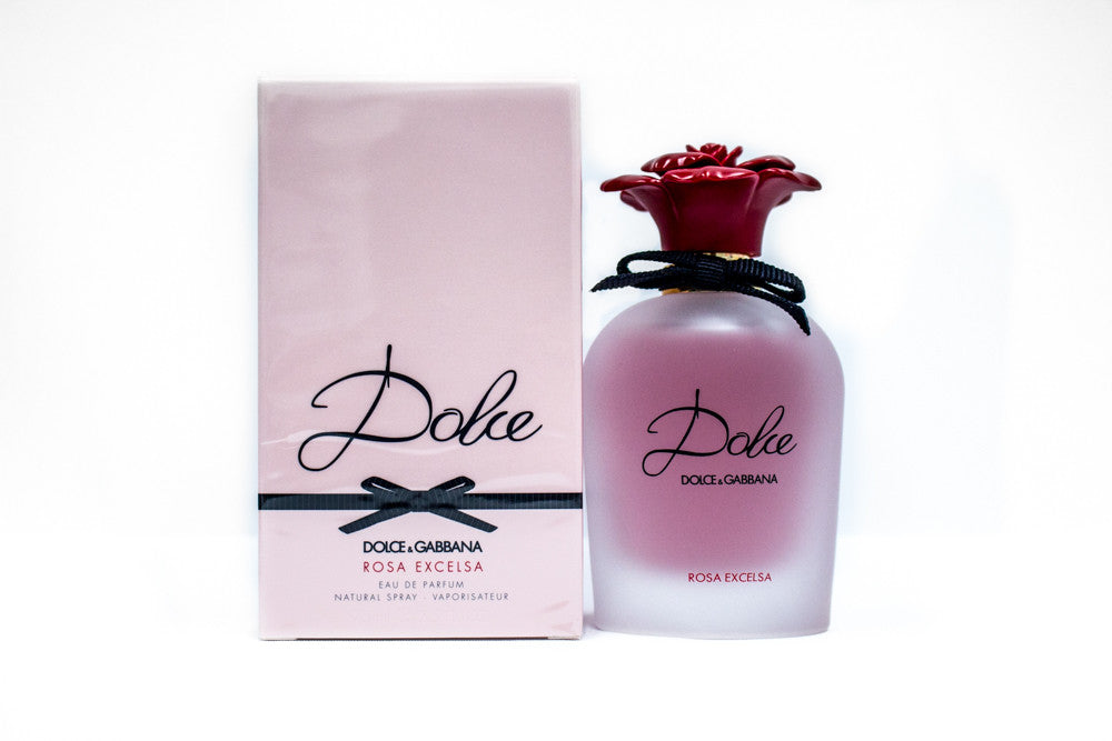 Dolce   Gabbana Dolce Rose Excelsa For Women Eau de Parfum Spray ... c08ee2726c