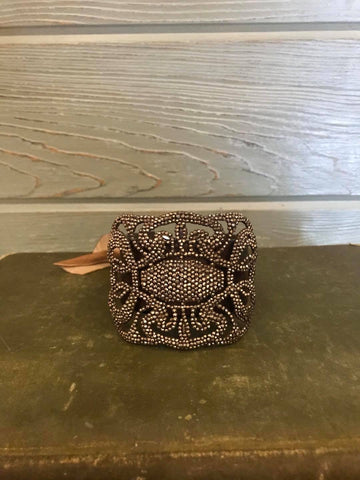 Large French Cuff