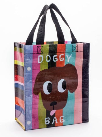 Doggy Handy Tote