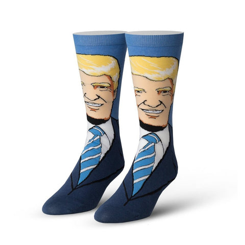 Trump Sock(Women)