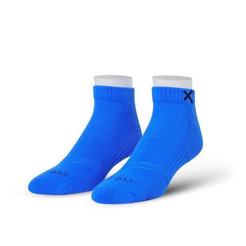 Blue Basix Fashion Ankle