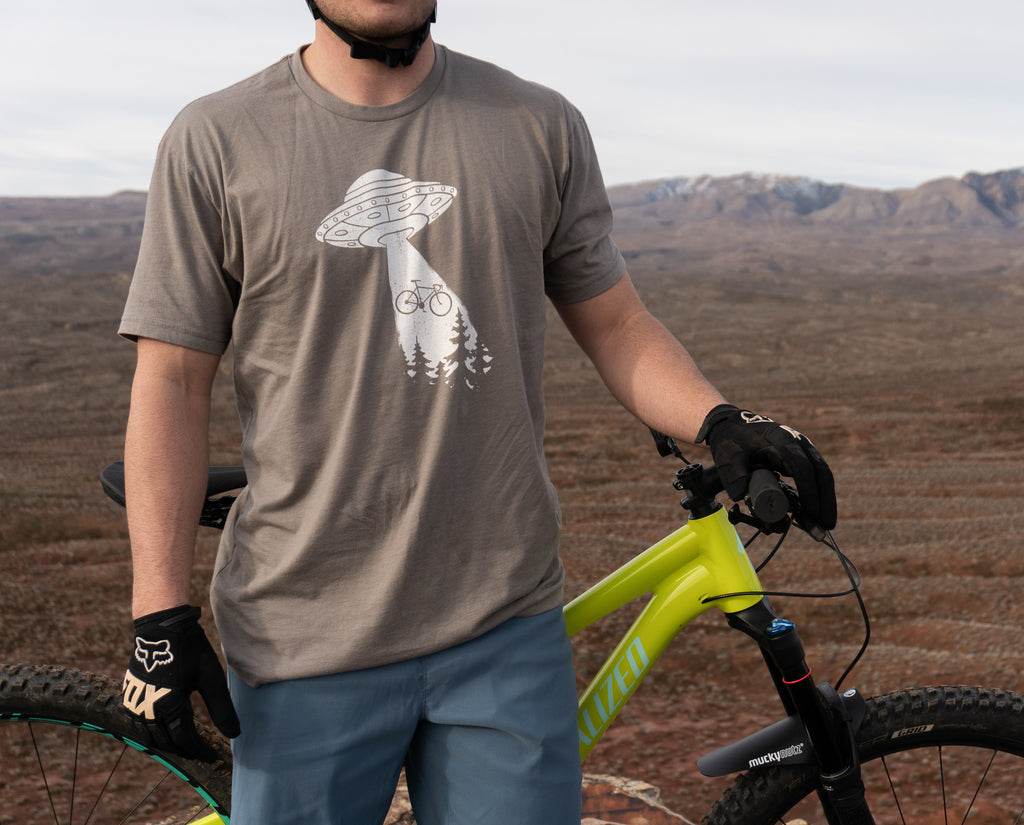 Top 10 Cycling T-shirts of 2019