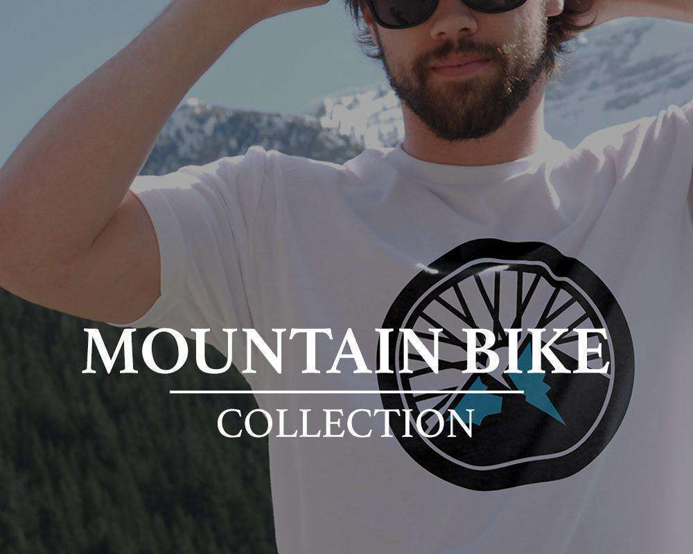 MTB Collection