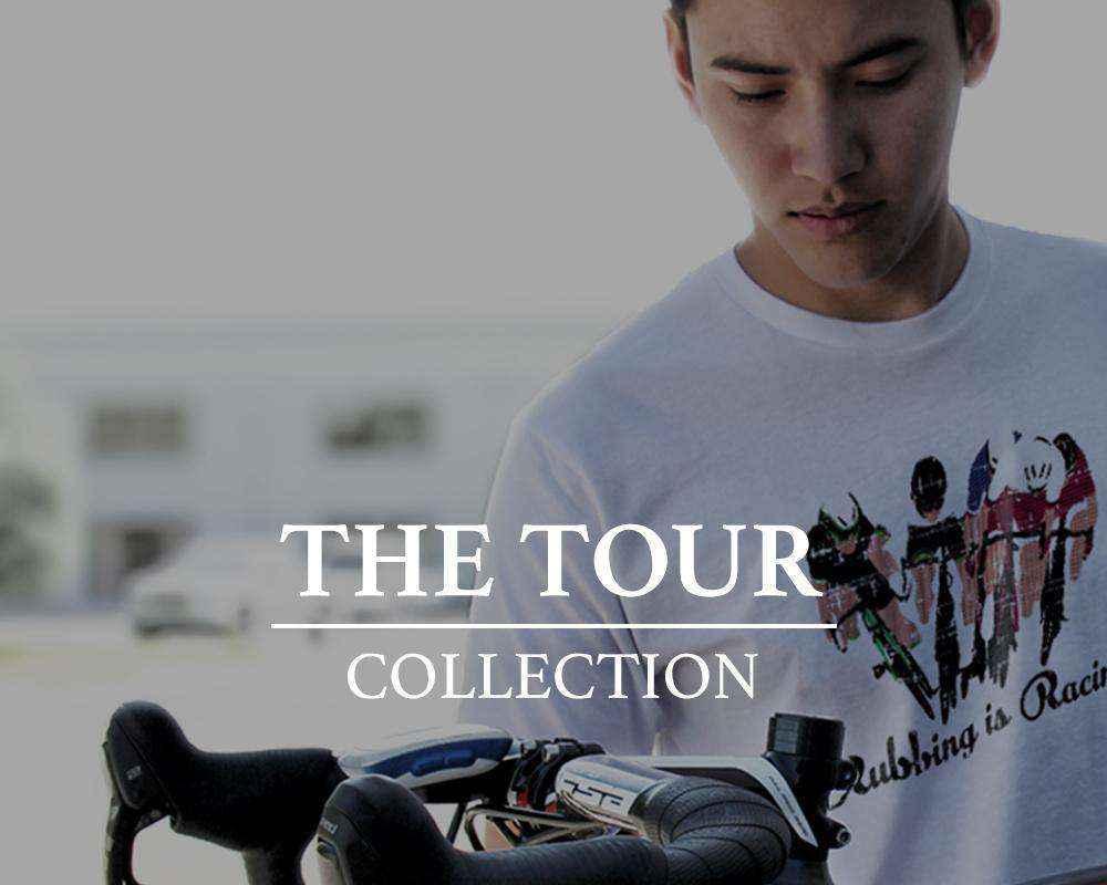 The Tour Collection