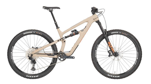 cycling apparel, thread and spoke, thread and spoke discount code, biking trails near me, cycling near me, bike wars, buying a new bike, the best mountain bikes,  yeti sb130 review, Ibis - Ripmo V2 review, Salsa Backthorn Carbon review, Cannondale Habit 4 review,  Specialized Stumpjumper EVO review