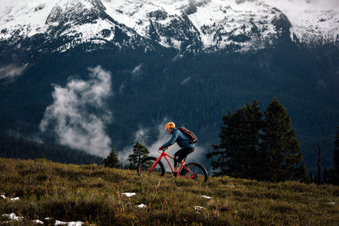 cycling apparel, thread and spoke, Cold weather riding, cycling t-shirts, biking shirts, best cycling routes, cycling routes near me, star wars bike shirt,
