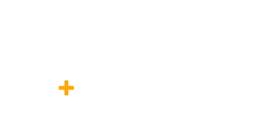 THREAD+SPOKE