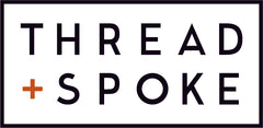 Threadandspoke logo