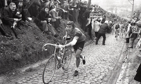 tour of flanders, cycling apparel,