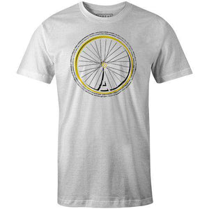Tour LocationsReigedesign - THREAD+SPOKE | MTB APPAREL | ROAD BIKING T-SHIRTS | BICYCLE T SHIRTS |