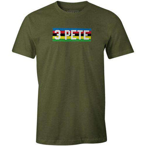 3 PeteThread+Spoke - THREAD+SPOKE | MTB APPAREL | ROAD BIKING T-SHIRTS | BICYCLE T SHIRTS |