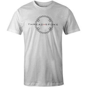 T+S GearKimball Henneman - THREAD+SPOKE | MTB APPAREL | ROAD BIKING T-SHIRTS | BICYCLE T SHIRTS |