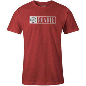 RoadieMKB - THREAD+SPOKE | MTB APPAREL | ROAD BIKING T-SHIRTS | BICYCLE T SHIRTS |