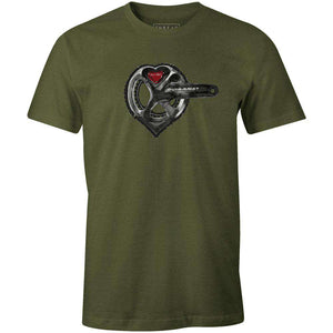 DUYARACE?A Quiet Bird - THREAD+SPOKE | MTB APPAREL | ROAD BIKING T-SHIRTS | BICYCLE T SHIRTS |