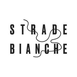 Strade BiancheThread+Spoke - THREAD+SPOKE | MTB APPAREL | ROAD BIKING T-SHIRTS | BICYCLE T SHIRTS |