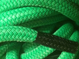 OCR Strong's Intermediate Battle Rope - 1.25 inch diameter.
