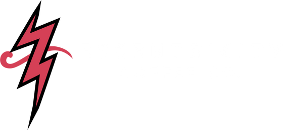 Eccentricity Coffee Co.