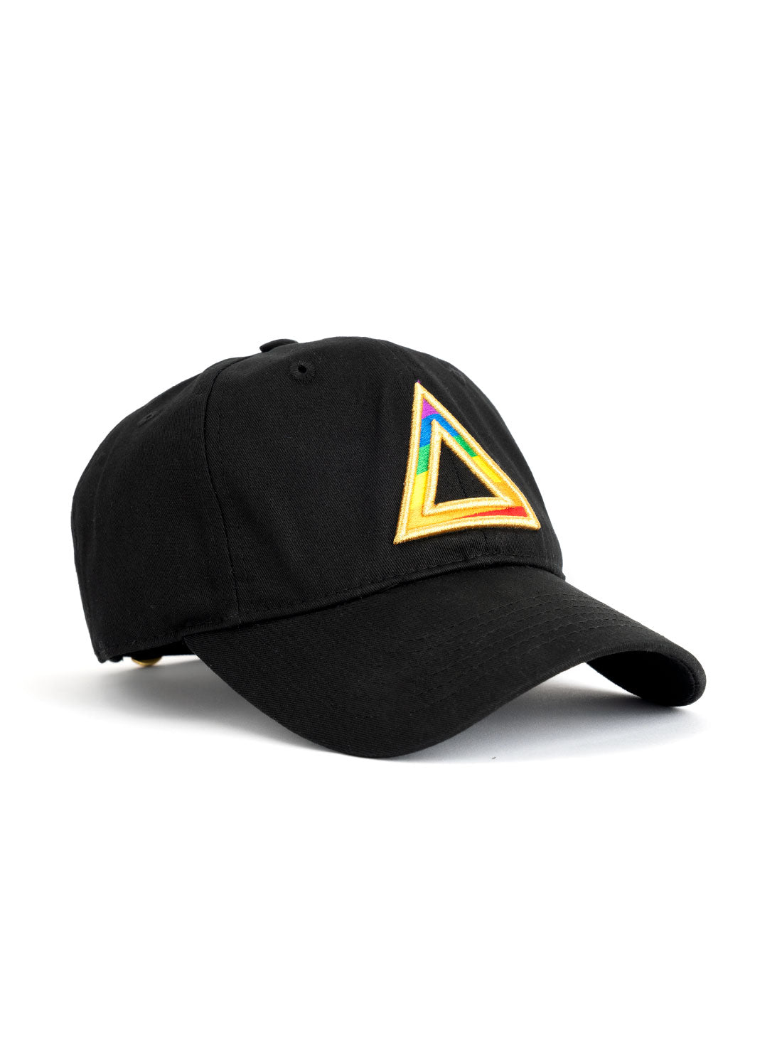 Trianguloswag Pride EDITION