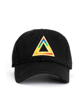 Trianguloswag Pride EDITION - Triangulo Swag