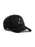 DRY FIT Reflective Triangulo Dad Hat