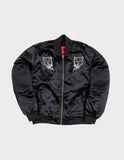 PANTHER BLACK LIMITED EDITION JACKET