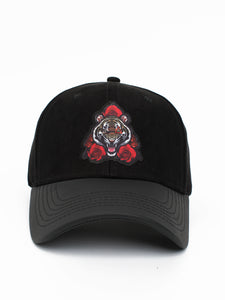 Le Tiger Dad Hat - Triangulo Swag