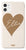 The Personalised Nude Heart Case