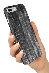 The Streak Marble Case