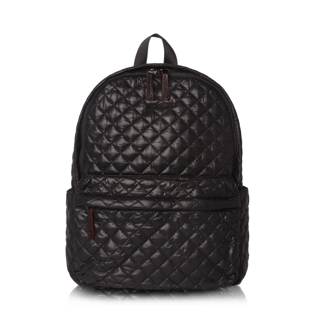 MZ Wallace 'Metro Backpack'