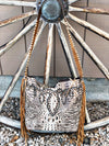 The San Angelo Purse