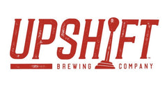 Chocolate and Beer Tasting at Upshift Brewery