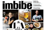 Imbibe: A Few of Our Favorite Things