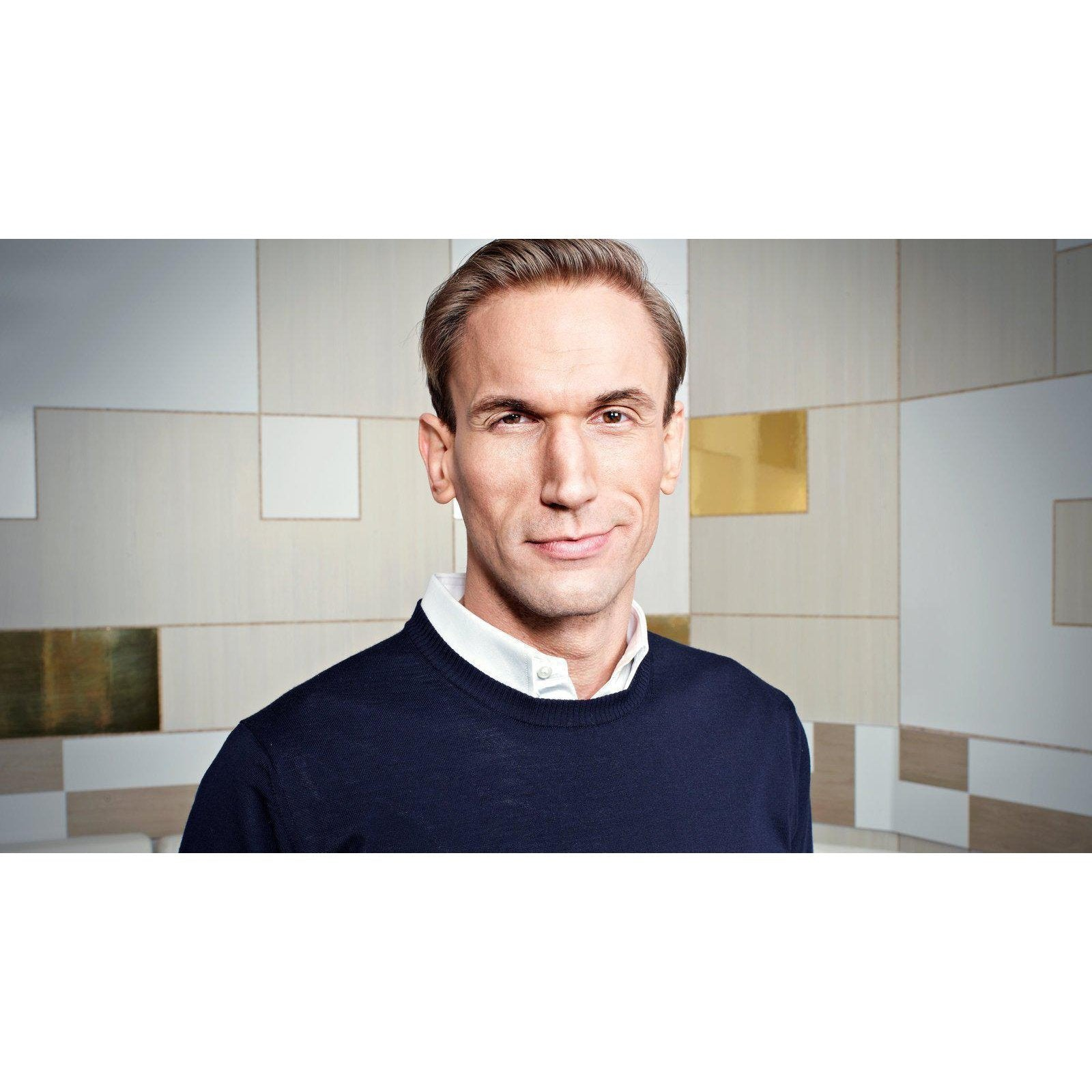 Dr Christian Jessen gives e-cigs the thumbs up!-Vape Cloud UK
