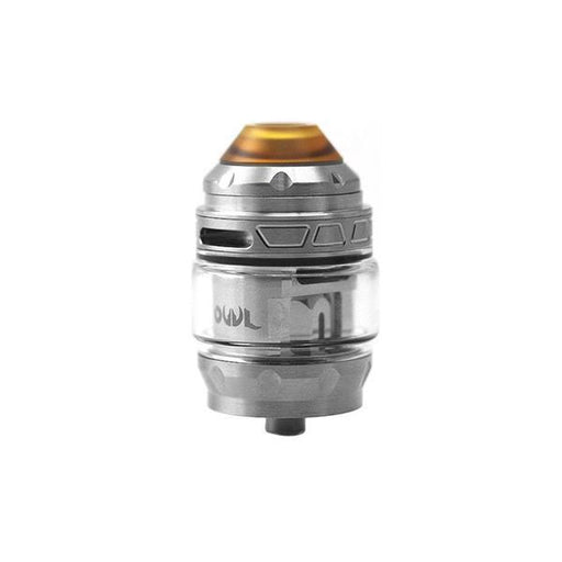 Advken - Owl Tank-Vaping Products-Vape Cloud UK