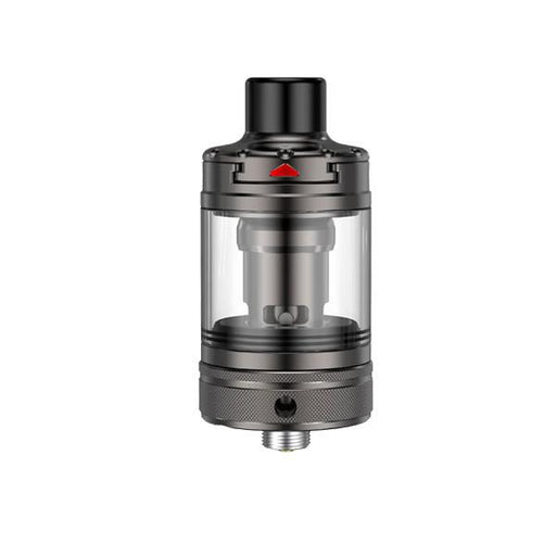 Aspire Nautilus 3 Tank-Vaping Products-Vape Cloud UK