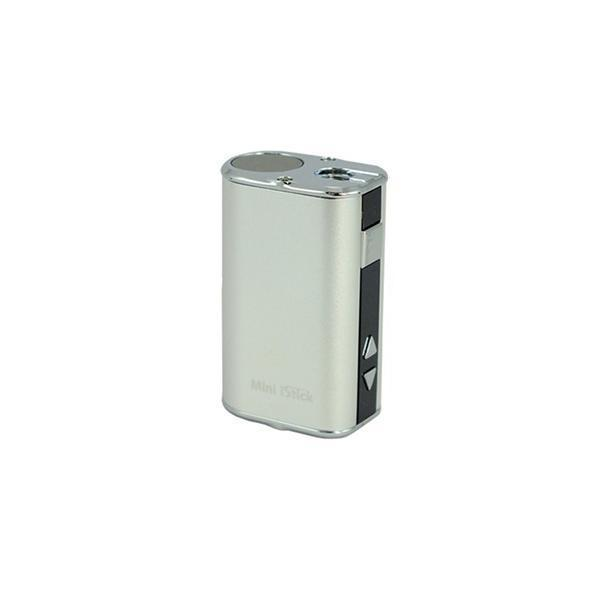 Eleaf iStick 10W 1050mah Mini MOD-Vape Cloud UK