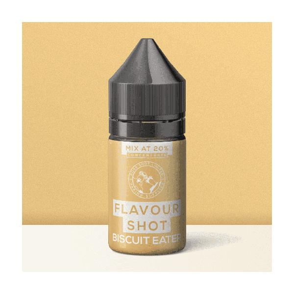 Flavour Boss Concentrate Flavours 0mg 30ml (Mix Ratio 20%)-Vaping Products-Vape Cloud UK