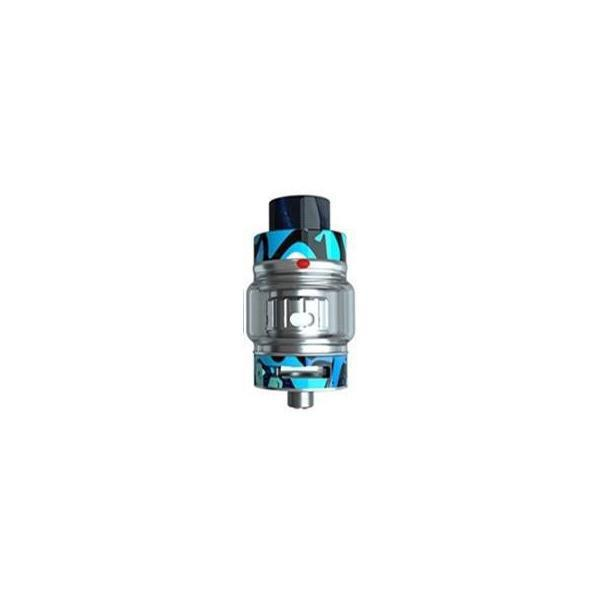 Freemax - Fireluke 2 Tank - Graffiti Edition-Vape Cloud UK