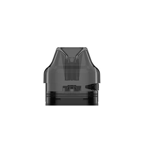 Geekvape Wenax C1 Replacement Pods 2ml (No Coil Included)-Vaping Products-Vape Cloud UK