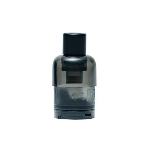 Geekvape Wenax Stylus Replacement Pod (No Coil Included)-Vape Cloud UK