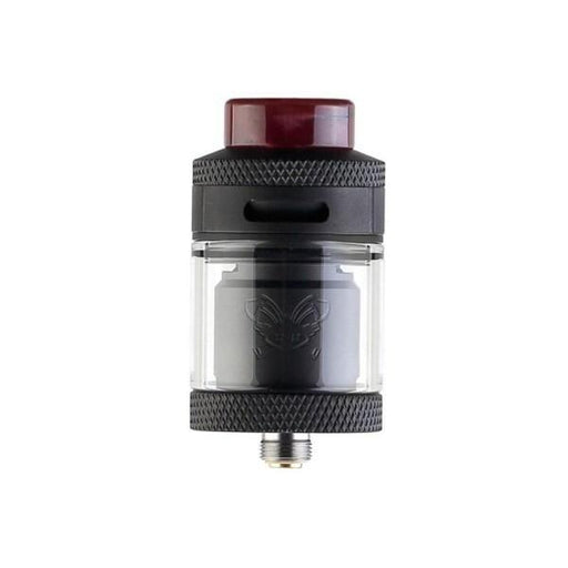 Hellvape Dead Rabbit V2 RTA Tank-Vaping Products-Vape Cloud UK