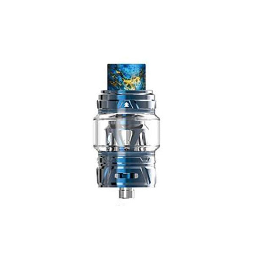 Horizon Tech Falcon 2 Tank-Vape Cloud UK