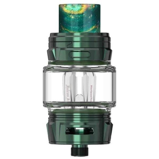 Horizontech - Falcon King Tank-Vape Cloud UK