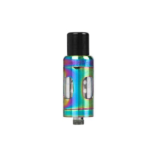 Innokin - Endura Prism T18E 2 Tank-Vaping Products-Vape Cloud UK