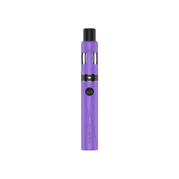 Innokin Endura T18 II Mini Kit-Vaping Products-Vape Cloud UK