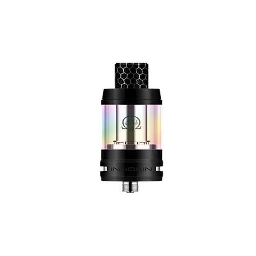 Innokin - iSub B Tank-Vape Cloud UK