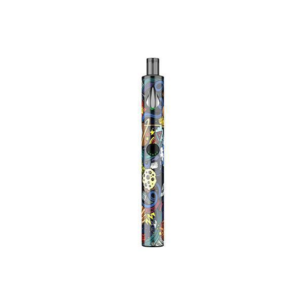 Innokin - JEM Pen Kit-Vape Cloud UK