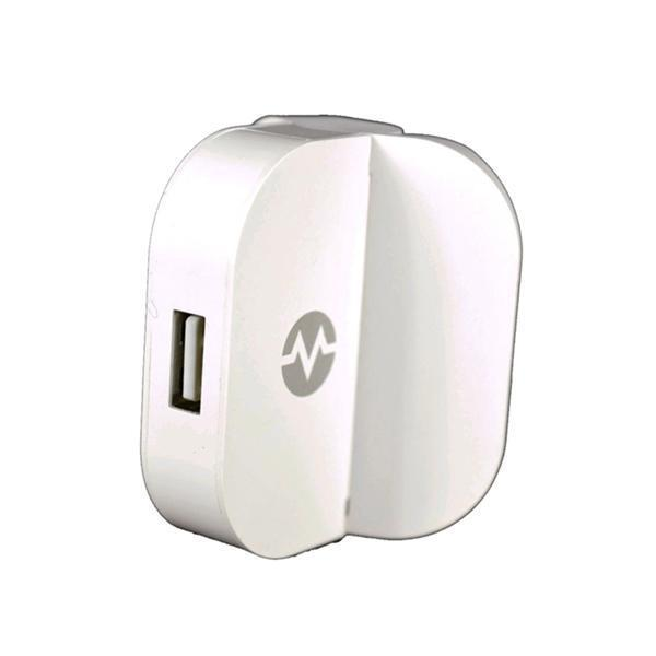 Morbest Special Travel Charger-Vape Cloud UK